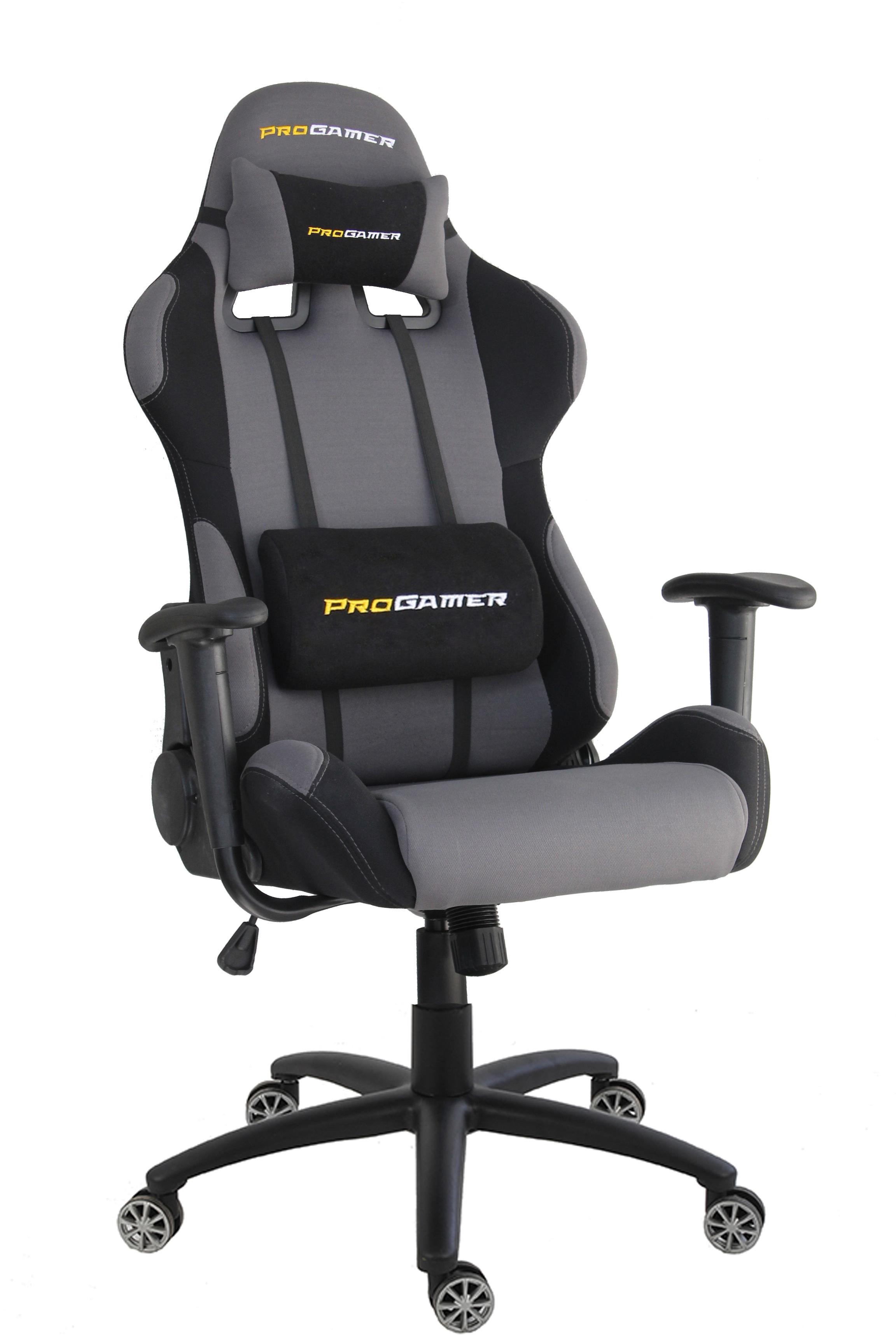 técnicas cadeira de escritório giratória com ajuste de  #AD931E 2304x3456