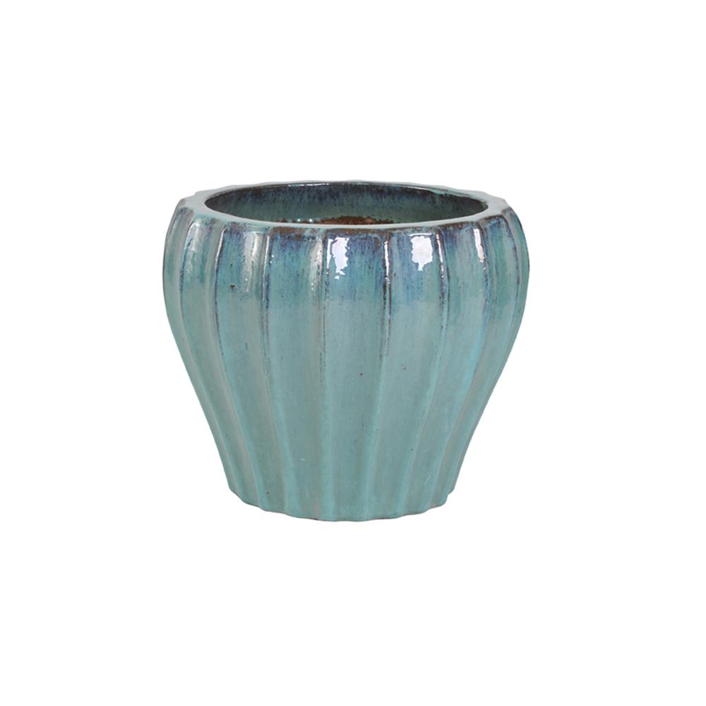 Cristal rivatti - Vasos grandes cristal ...